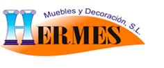 Hermes Decoración